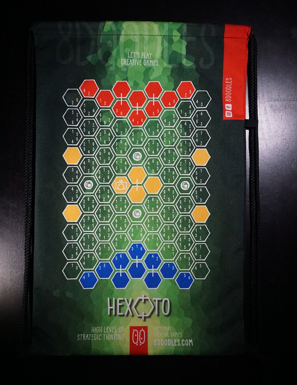 info-box1-BOARD-GAMES-2020-hexoto