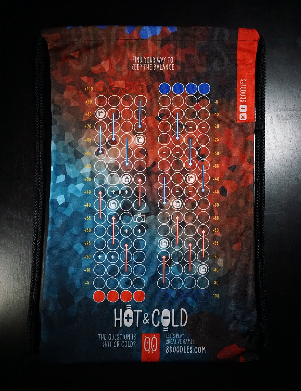 info-box1-BOARD-GAMES-2020-hot-n-cold