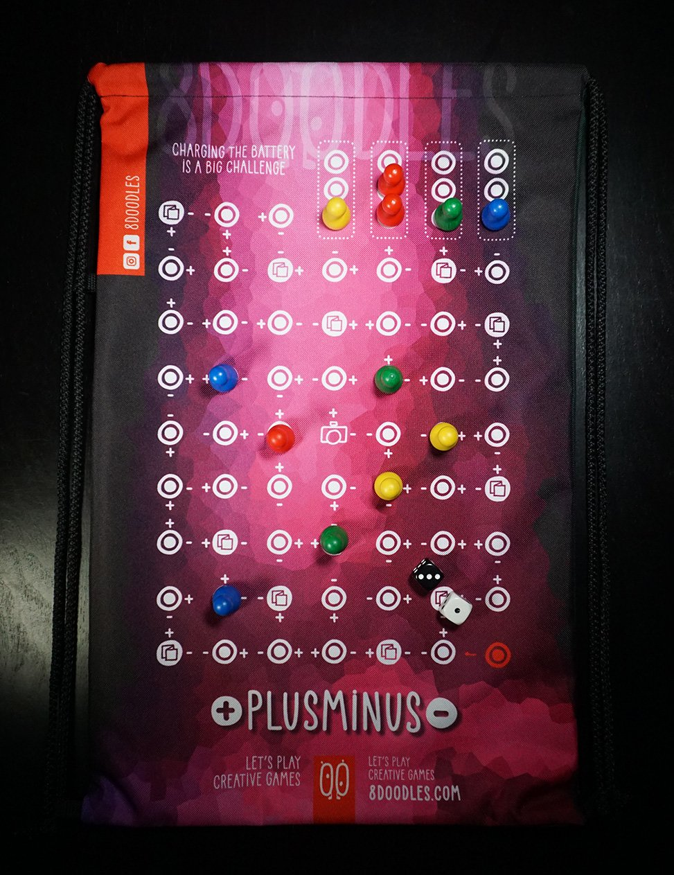 info-box1-BOARD-GAMES-2020-plusminus