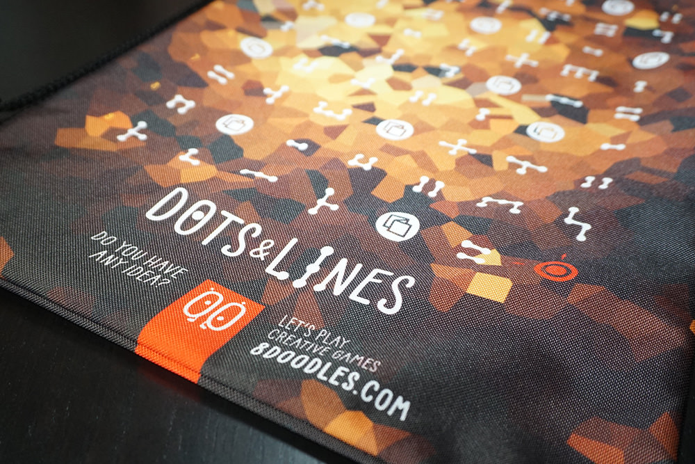 info-box2-BOARD-GAMES-2020-dots-n-lines