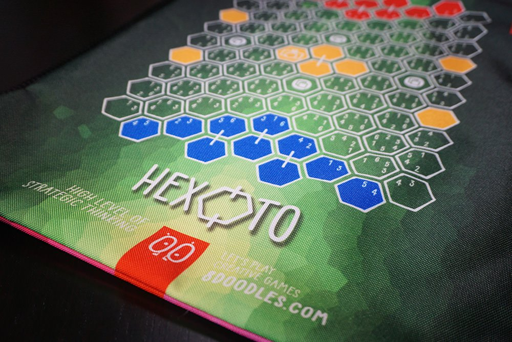 info-box2-BOARD-GAMES-2020-hexoto