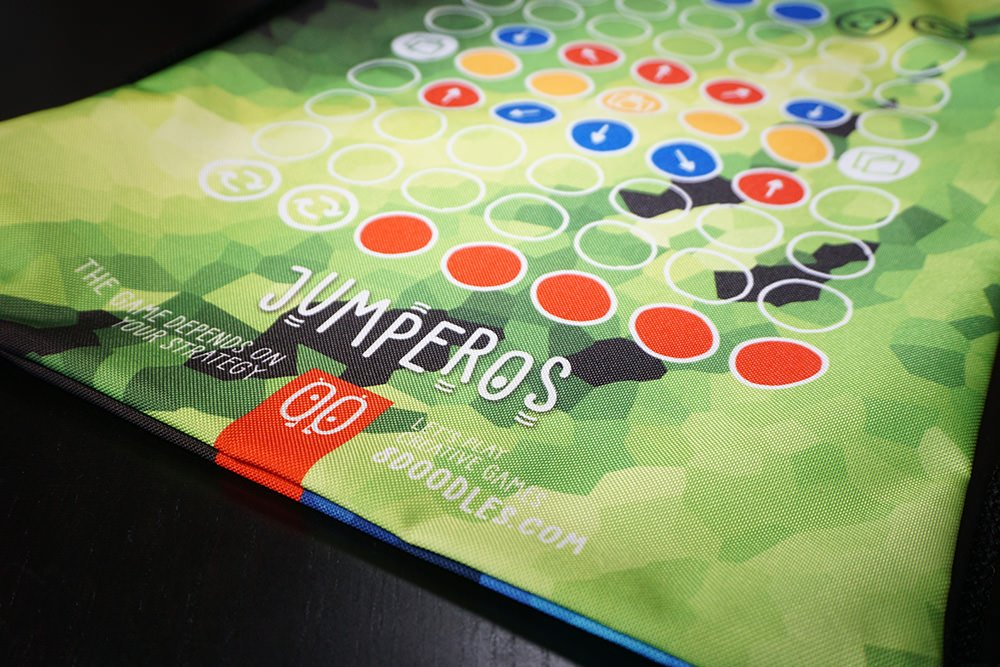 info-box2-BOARD-GAMES-2020-jumperos
