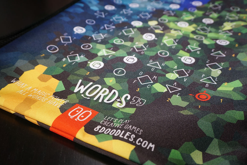 info-box2-BOARD-GAMES-2020-words