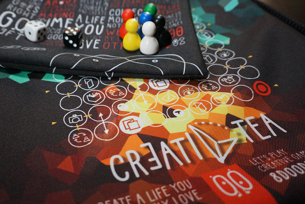 info-box3-BOARD-GAMES-2020-creativity