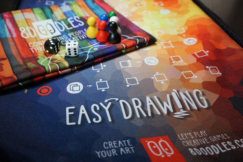 info-box3-BOARD-GAMES-2020-easy-drawing