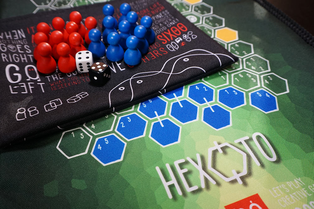 info-box3-BOARD-GAMES-2020-hexoto