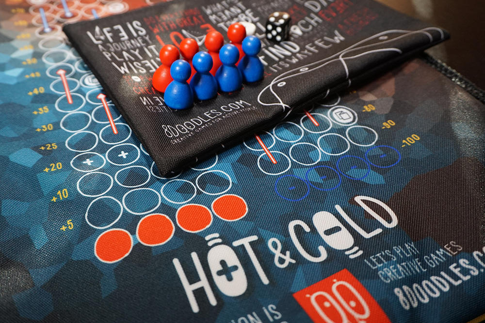 info-box3-BOARD-GAMES-2020-hot-n-cold
