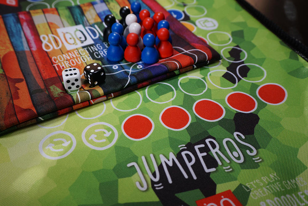 info-box3-BOARD-GAMES-2020-jumperos