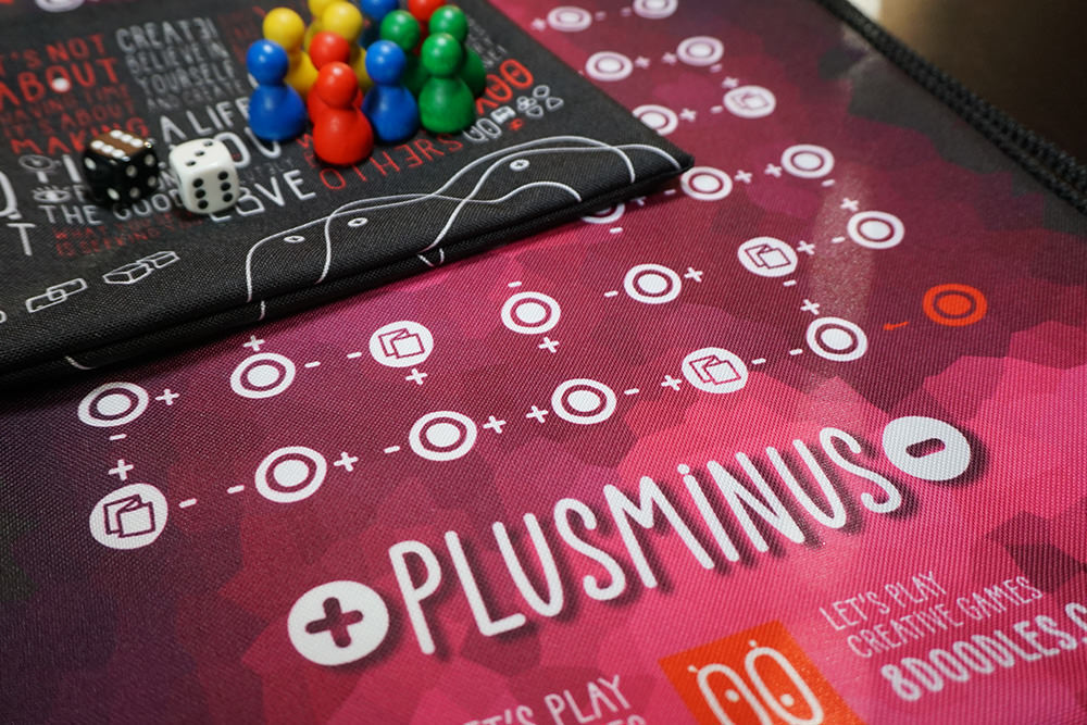 info-box3-BOARD-GAMES-2020-plusminus