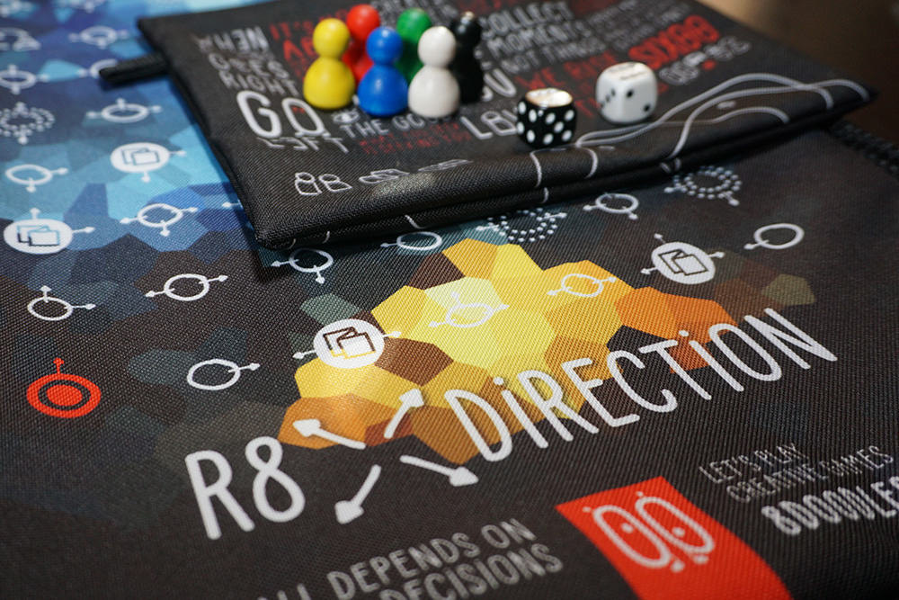 info-box3-BOARD-GAMES-2020-right-direction